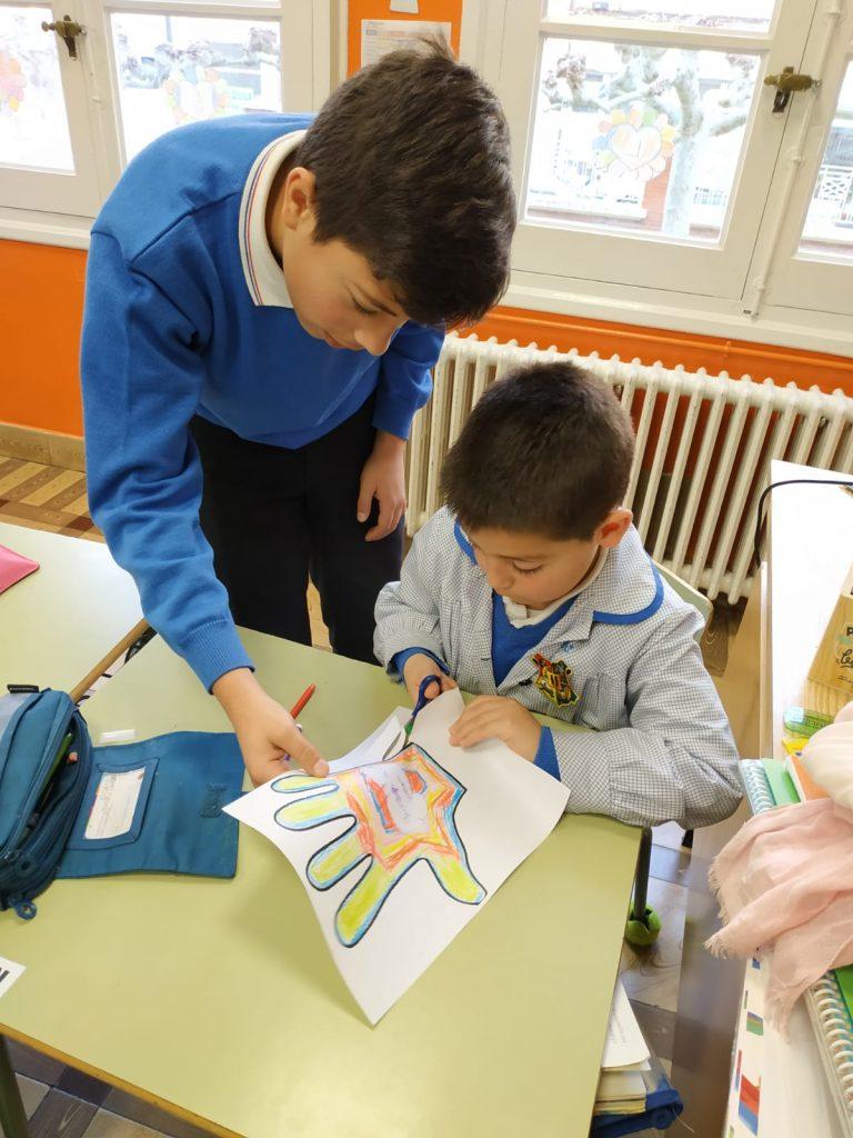 EDUCACION (3)