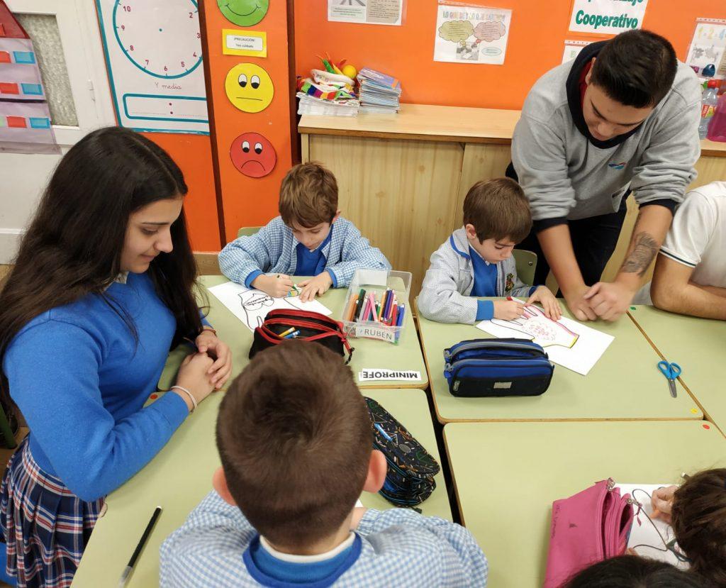 EDUCACION (4)